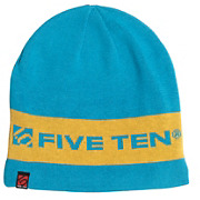 Five Ten Swol Beanie